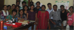 akshita_lab_team