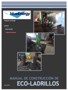 Our construction manual for eco-bricks_0