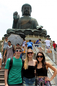 heather_buddha_statue