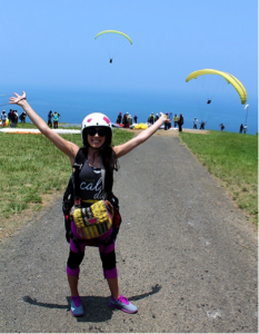 heather_paragliding