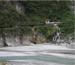 taroko_national_park