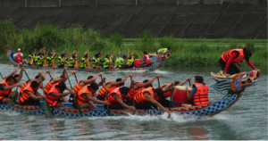 dragon_boat